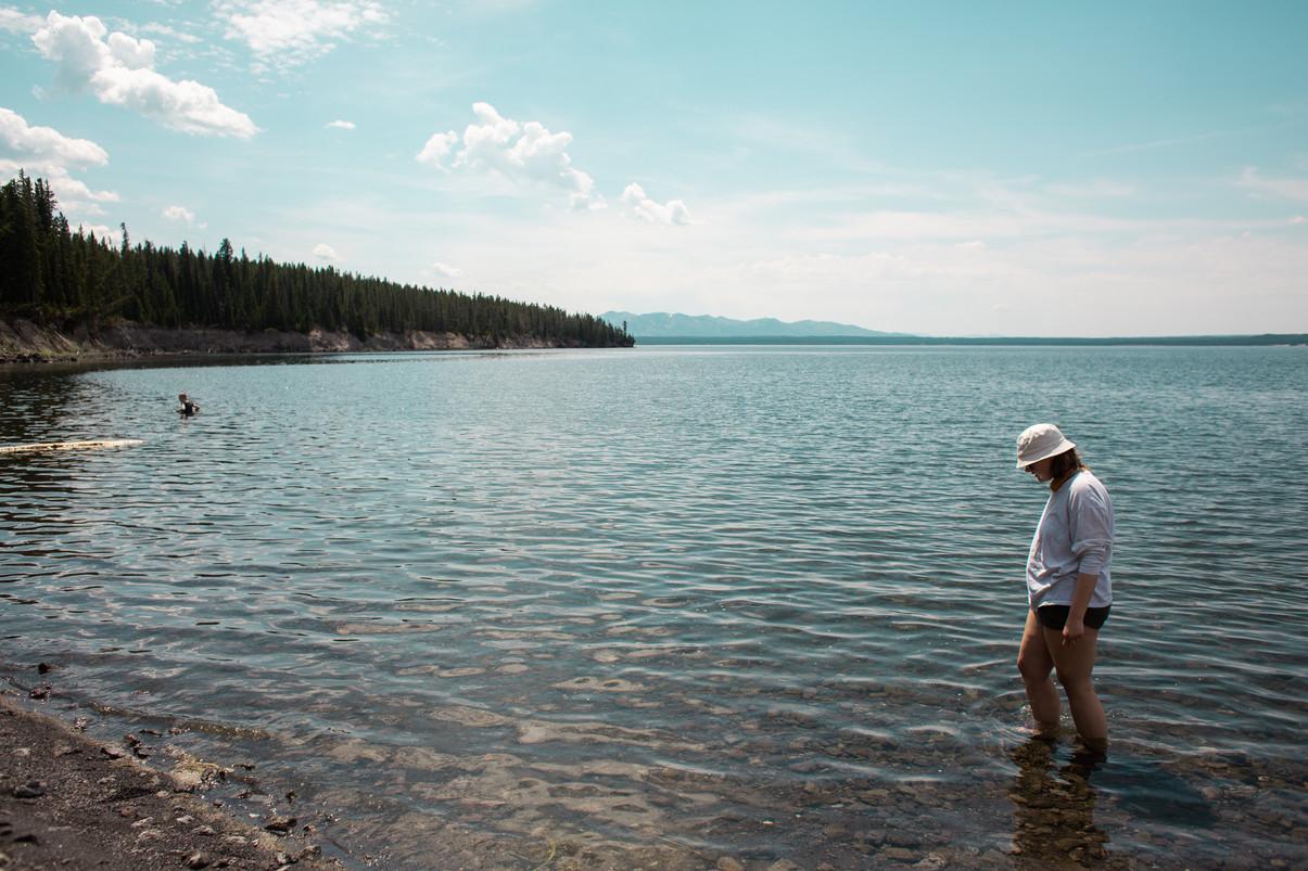 August 2020 Yellowstone-92.jpg