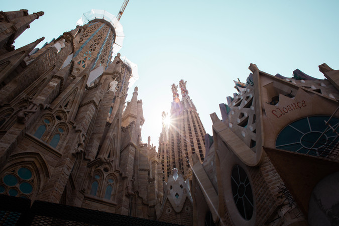 August 2019, Barcelona-5.jpg