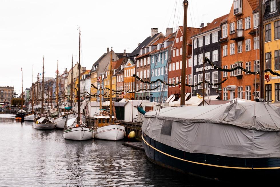 Nov. 2019 Denmark-21.jpg
