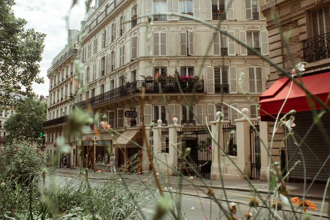 August 2019 Paris_Views-72.jpg