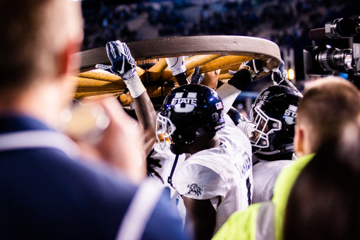 Oct. 5, 2018 USU vs BYU Football-38.jpg