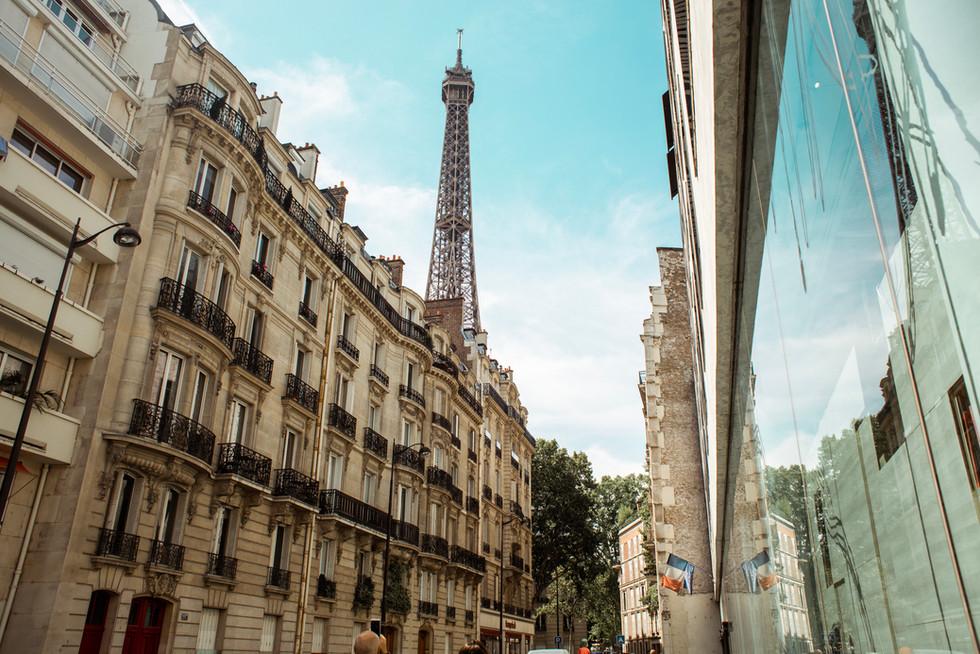 August 2019 Paris_Views-30.jpg
