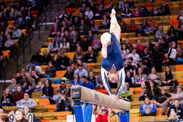 Jan. 18, 2019 USU gymnastics vs BYU-20.j
