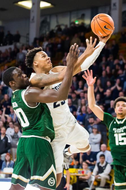Jan. 10, 2018 Basketball vs Colorado-25.jpg