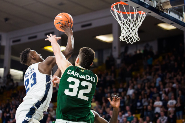 Jan. 10, 2018 Basketball vs Colorado-23.jpg