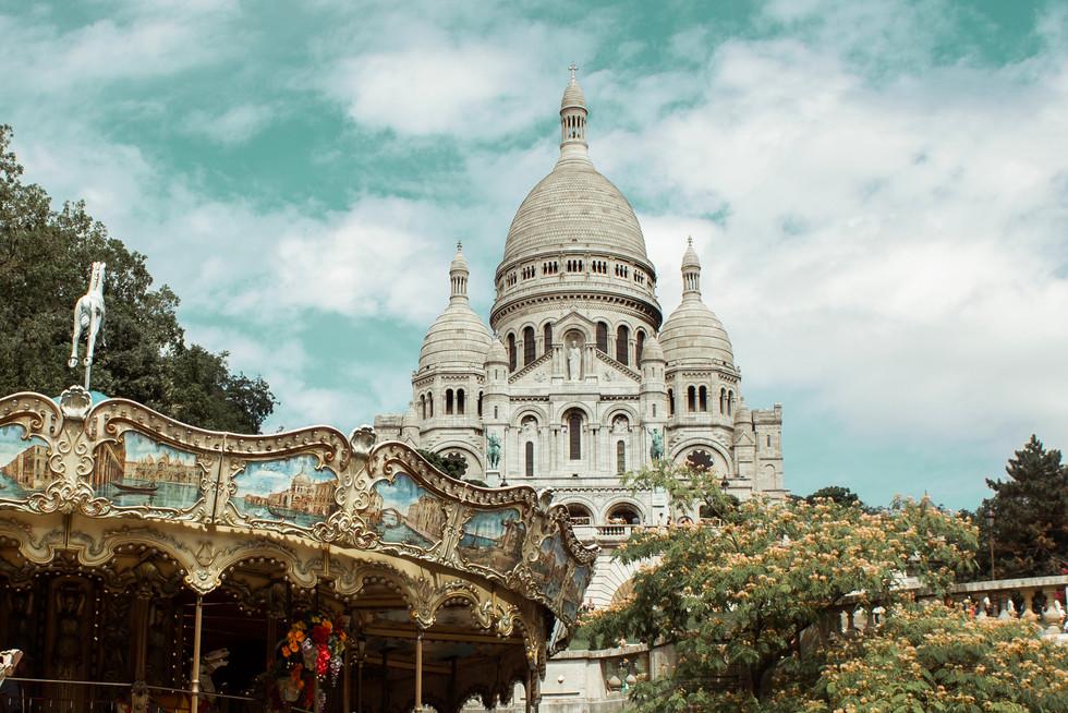 August 2019 Paris_Views-60.jpg