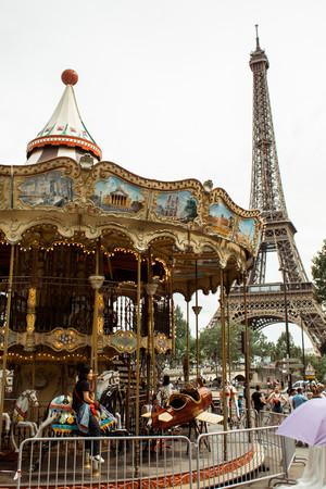 August 2019 Paris_Views-36.jpg