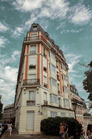 August 2019 Paris_Views-68.jpg