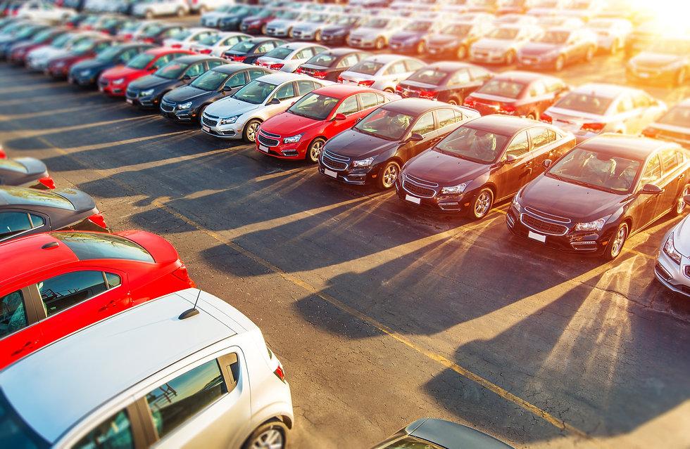 dealer-new-cars-stock.jpg