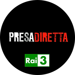 presa.png