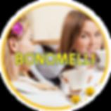 bonomelli.png