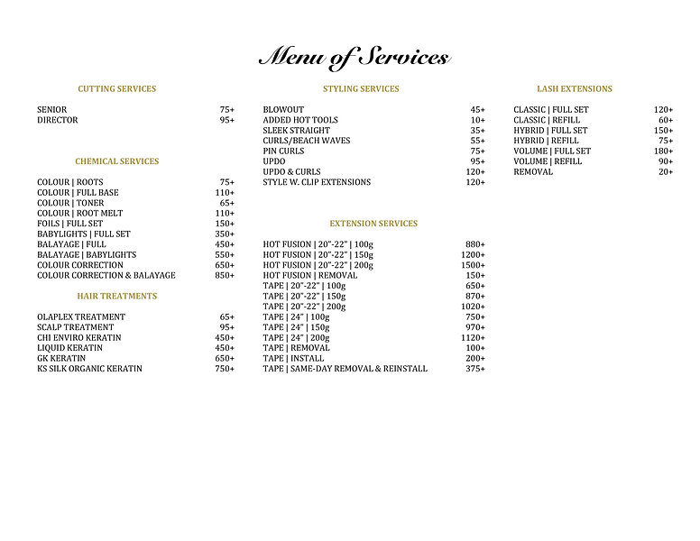 Menu of Services l-page-001.jpg