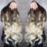 SHADOW ROOTS❄️_.jpg_.jpg_Hair by Jess 😍_.jpg_.jpg_.jpg_.jpg