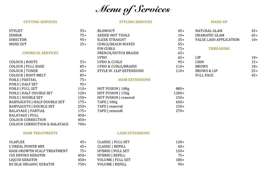 Menu%20of%20Services%20l-page-001-3_edited.jpg