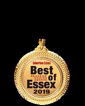best of essex 2029.png