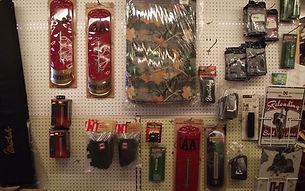 accessories-goodies 3.jpg