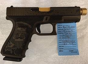 new glock 19 trump -2.jpg