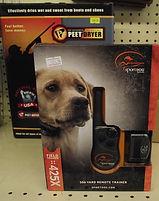 training supplies dog.jpg