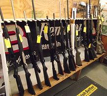 used guns 1.jpg