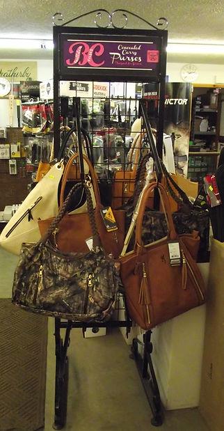 gun purse display.jpg