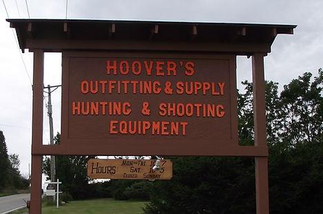 hoovers road sign 1.jpg