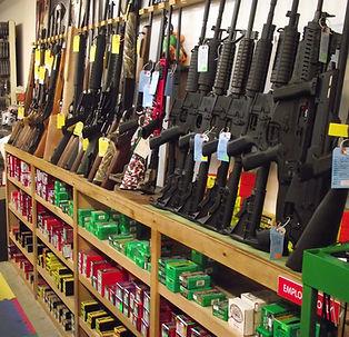 long guns-bullets 1.jpg