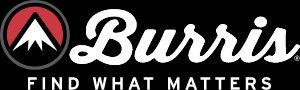 burris.jpg