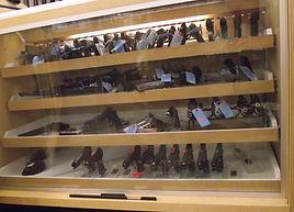 pistols 3.jpg