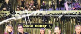 DVD - David Corry (Vol 3)