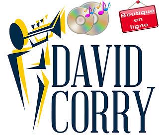 LOGO DAVID CORRY BOUTIQUE 2.jpg