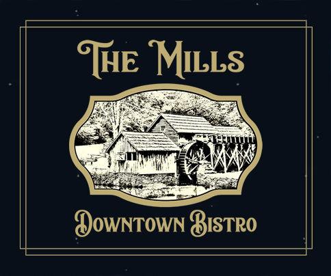 Mills Web Logo.jpg