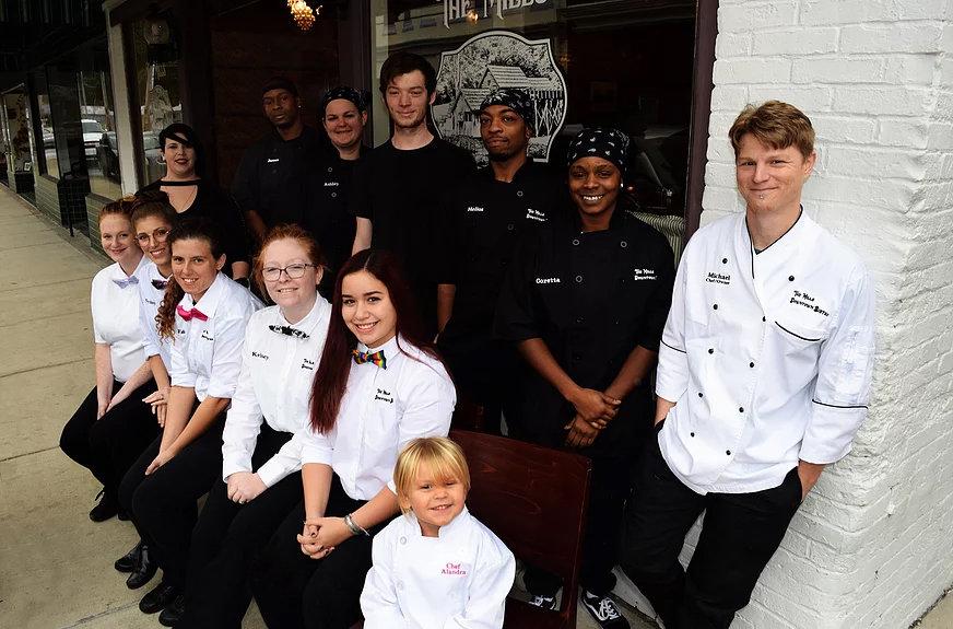 Mills Kitchen Staff.jpg
