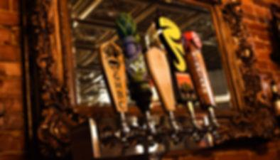Mills Beer Taps.jpg