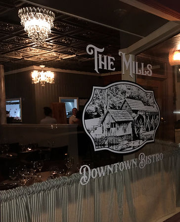 The Mills- About.jpg