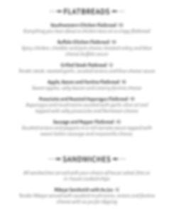 Bistro Win menu-3.jpg