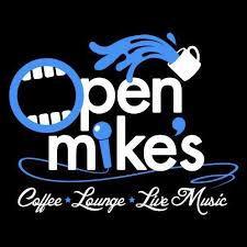 OpenMikeslogo.jpeg