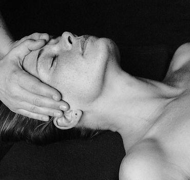 massages najac aveyron
