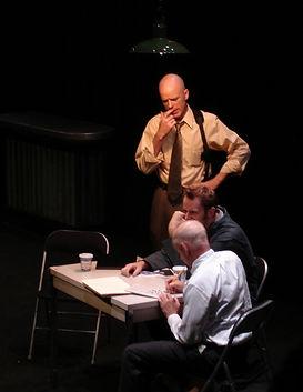 Interrogation.jpg