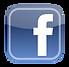 Llangarron Village Facebook page