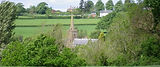 Llangarron Parish Council