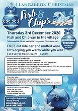 Fish&Chips 3.12.20.jpg
