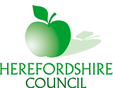 Hereford Council