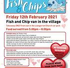 FishChips Feb 2021 (002).jpg