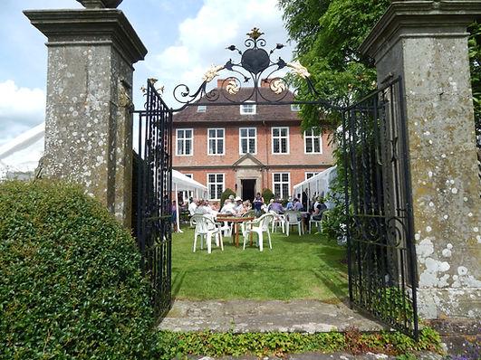 Bernithan Court