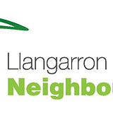 Llangarron Church Coffee Morning