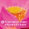 王子布教所のYouTube登録ロゴマーク