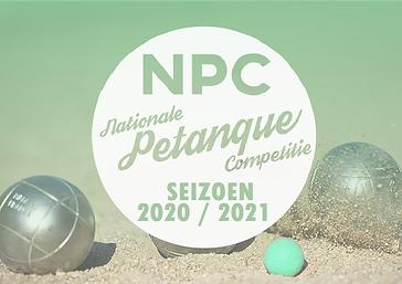 npc 20202021.png