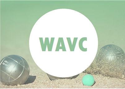 WAVC_edited.jpg