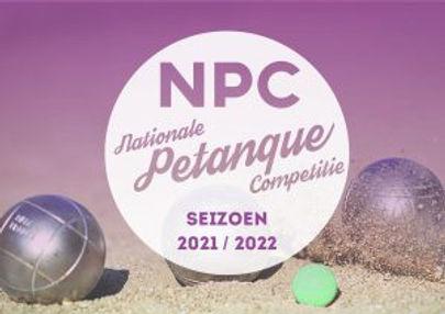Afbeelding NPC 2021-2022.jpg