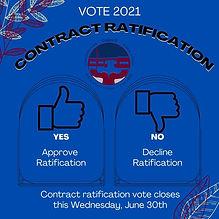 ACE Ratification Vote Post.jpg